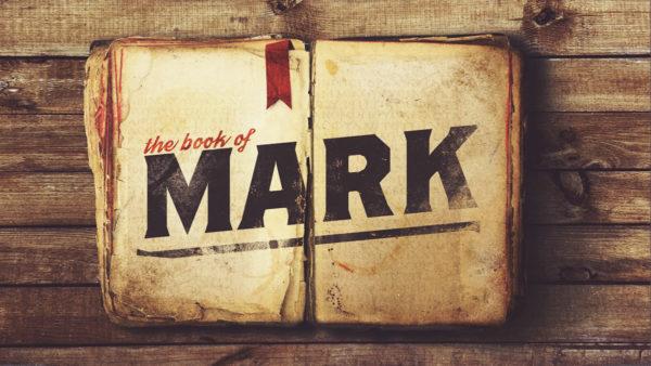 Mark 8:38-50 Image
